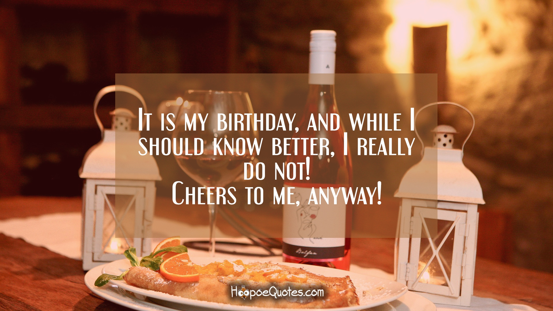 Fullsize Of What Should I Do For My Birthday
