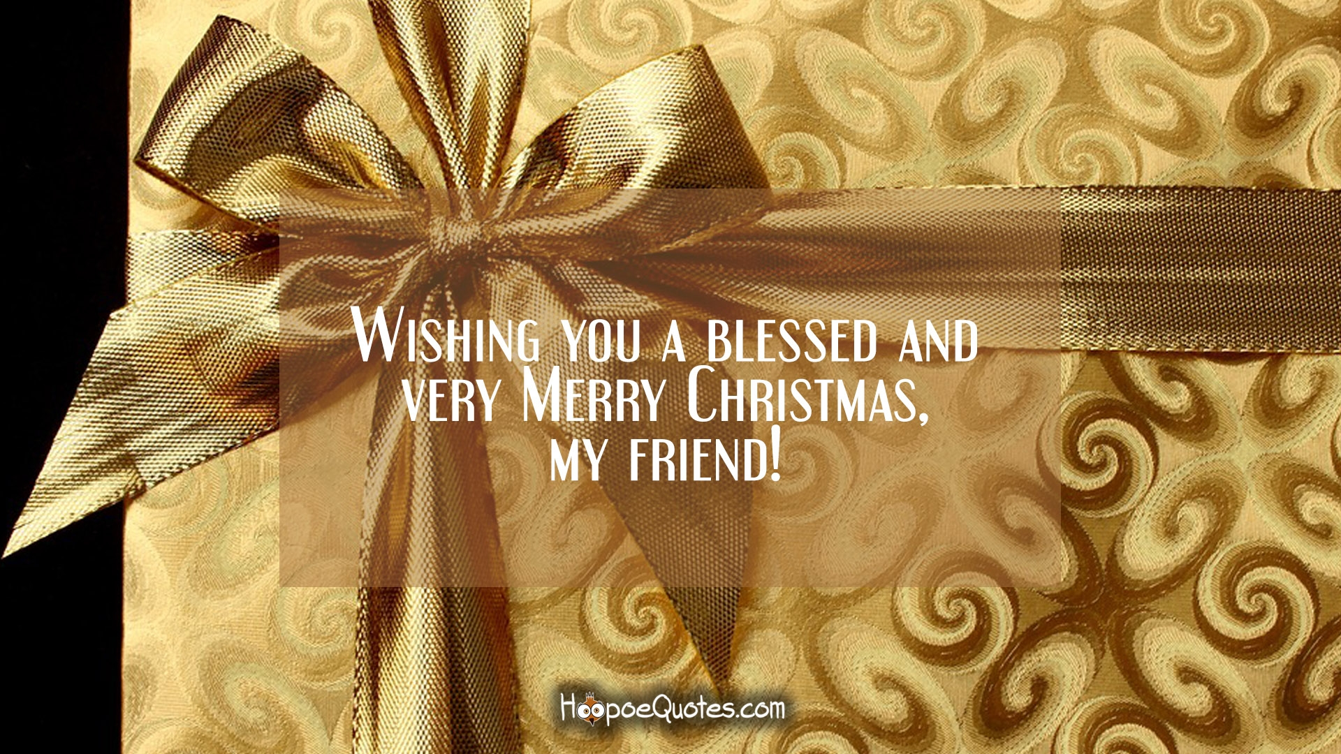 Soulful Wishing You A Blessed Cards Famous Religious Quotes Very Merry My Christian Messages Hoopoequotes Religious Quotes inspiration Religious Christmas Quotes