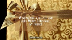 Small Of Religious Christmas Quotes