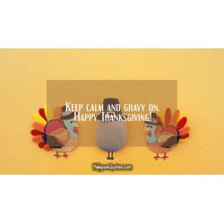 Small Crop Of Happy Thanksgiving Messages