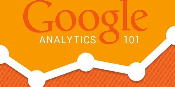 Google Analytics 101 - What is Referral exclusions? - Hoopstudio