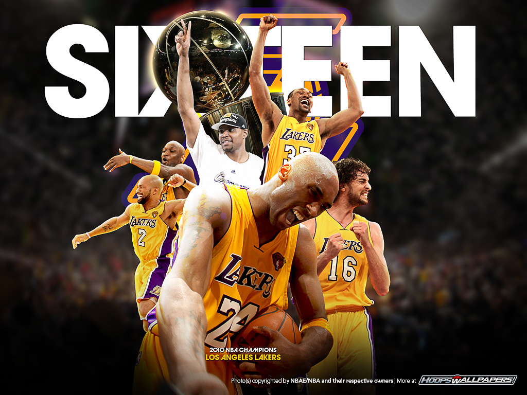 Nba Wallpaper Iphone Hoopswallpapers Com Get The Latest Hd And Mobile Nba