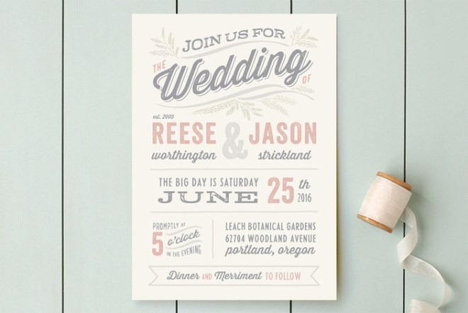rustic-charm-wedding-invitation