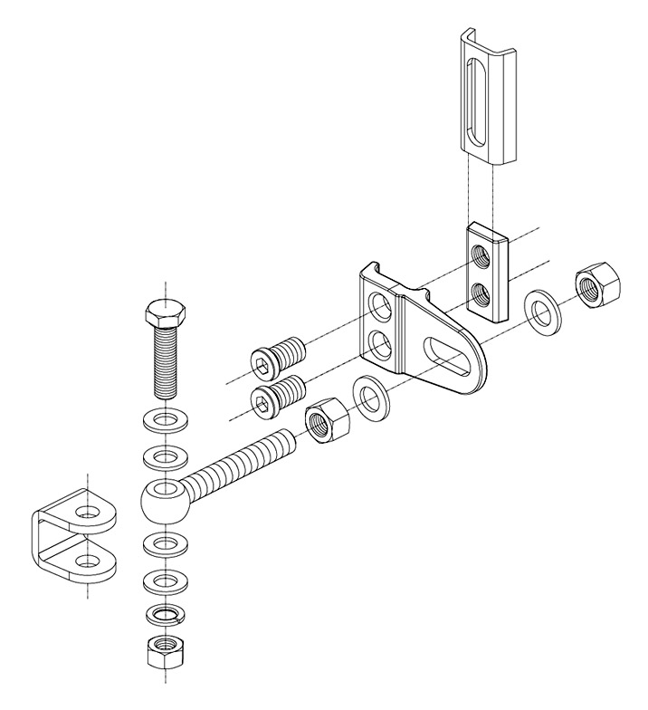 4 way switching diagram australia