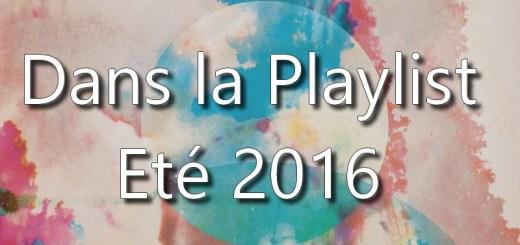 Dans la playlist Hop Blog - été 2016
