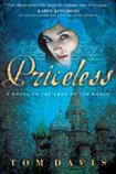 Priceless by Tom Davis