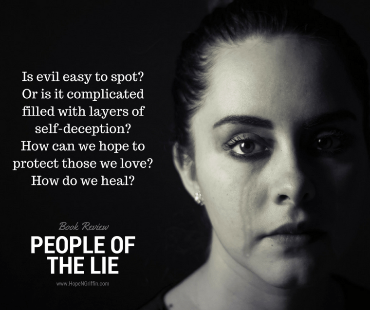 book-review-people-of-the-lie