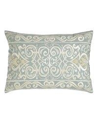 Callisto Home Pillow   horchow.com