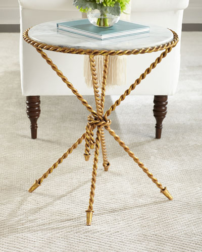 Side Table horchow