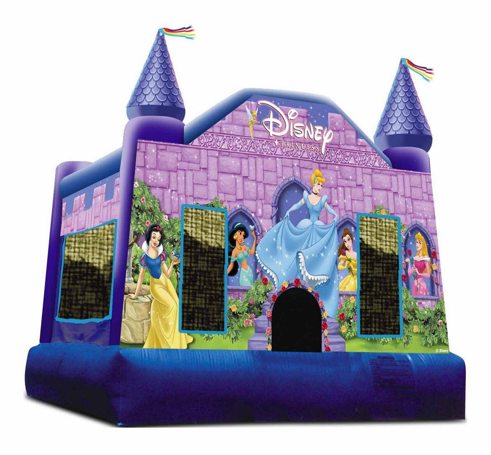 Splendid Disney Princess Castle Nj Horizon Entertainment Disney Princess Castle Experience Disney Princess Castle Dollhouse inspiration Disney Princess Castle