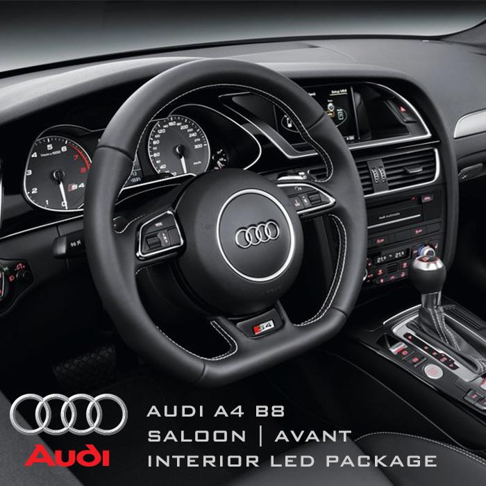 Audi Lights Kit Index listing of wiring diagrams