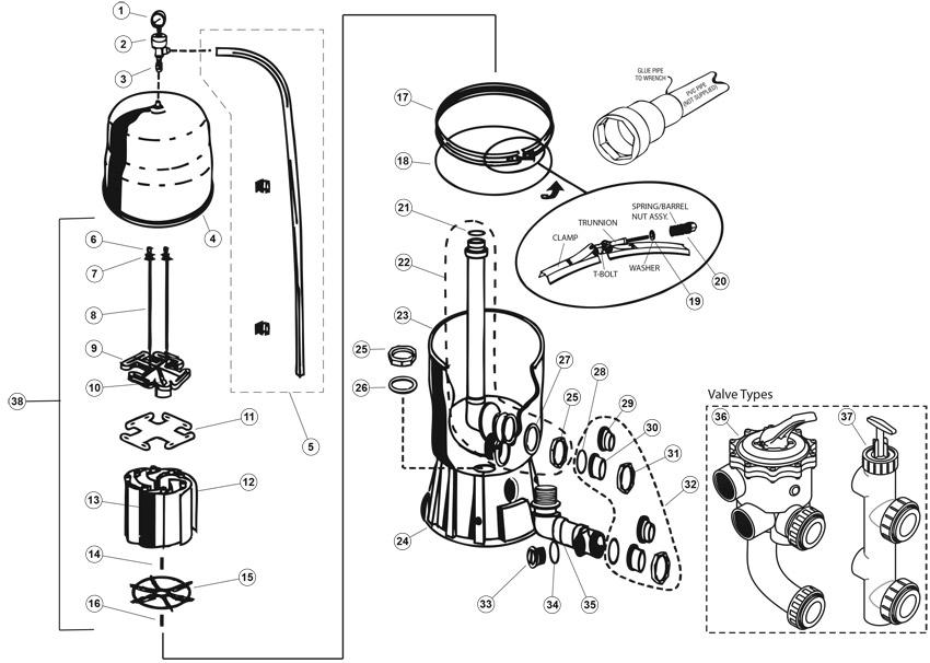 wiring diagram for 1987 alfa romeo spider