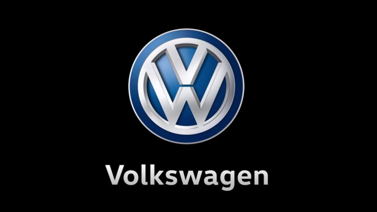 Old Paper Wallpaper Hd Brand Finance Studie Volkswagen Markenportfolio St 252 Rzt Ab