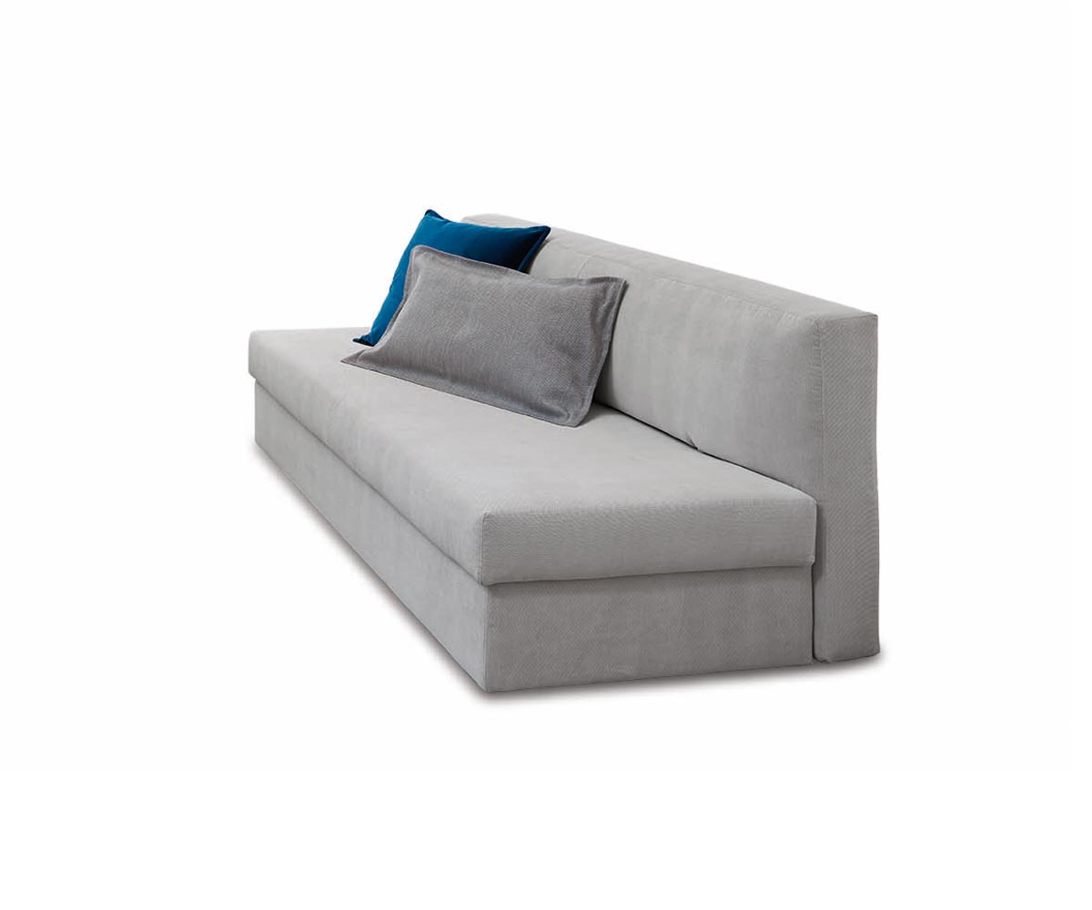 Vulcano | Arredare casa con mobili di design Horm e Casamania