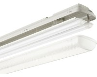 LED Feuchtraumleuchte Sylproof 75W L 1565 mm 7246 lm bei ...