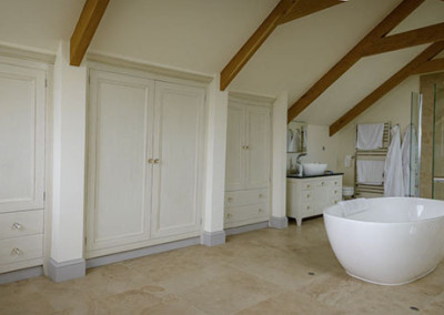Fitted interiors horner roberts bespoke kitchens and