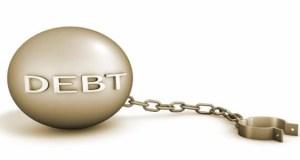 10741358-debtreductionexpertcom