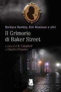 GrimorioBakerStreet