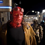 hellboy22