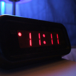 11-11_DigitalClock