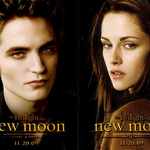 newmoonposters84