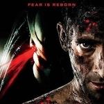 predators_3_poster_02