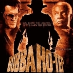 bubba_ho_tep_2003_poster