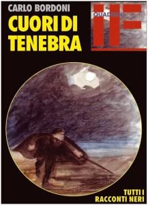 CuoriDiTenebra