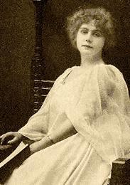 MarieCorelli