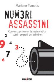 NumeriAssassini