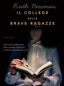 College_brave_ragazze2647_img