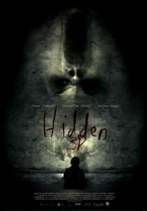 hiddenposter