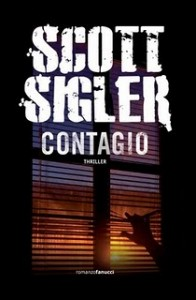 sigler-contagio-196x300