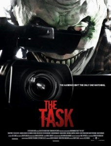 The_Task_1