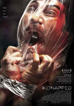 kidnapped-secuestrados-01s