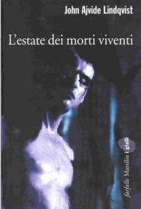 marsilio_-_l_estate_dei_morti_viventi