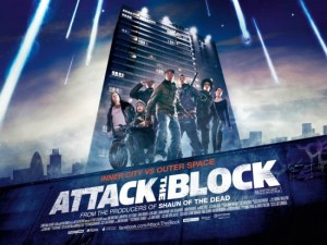 Attack_of_the_Block_-_Poster