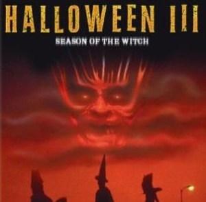 halloween3[1]