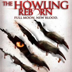 -howling-reborn