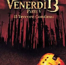 venerd-13-parte-5