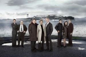 Alcatraz---Stagione-1_SerialTV_2190