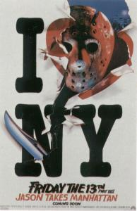 Friday_13th_8_poster_01