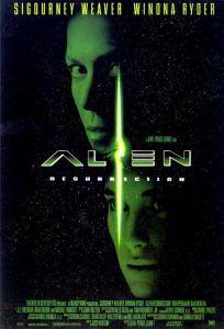 Alien_-la-clonazione-locandina2