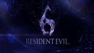 annuciato-resident-evil-6-e-uscira-a-novembre-L-i9Sj-O