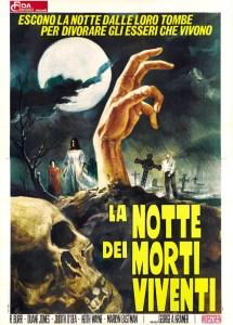 locandina-la-notte-dei-morti-viventi