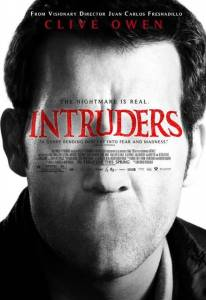 intruders-teaser-poster-usa_mid