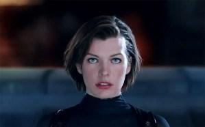 resident-evil-retribution-milla-jovovich-d7aaa