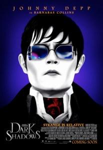 Darkshadowschar132012