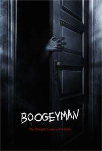 boogeyman3