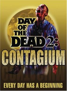 dayofthedead2